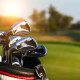 Cutting Golf Course Maintenance Costs