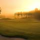 Golf Course Agronomic Consulting